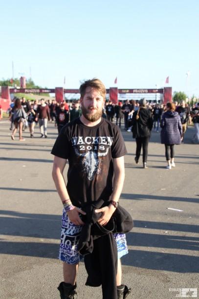 Rock am Ring 2018
