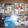 PS3 Spiele zu verkaufen VB