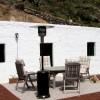 Finca Los Belenes - Höhlenlandhaus Tegueste