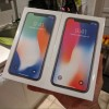 Unopened Apple iPhone XS MAX 64Gb,256Gb,512Gb Factory Unlocked - Ship Today