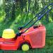 Verkaufe einen Elektro-Rasenmäher aus der Auflösung einer Gartenlaube.  Gebraucht, guter Zustand. Funktioniert einwandfrei.  - Type Nr.: 4940680 - Schnittbreite: 40 cm - Schnitthöhe: 2,5 / 3,5 / 4,5 / 5,5 / 7,0 cm - Spannung: 230 Volt - Leistung: 1.300 Wa