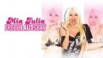 Mia Julia - Frech Laut Sexy