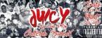 Juicy - HipHop&Rap