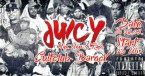 Juicy Vol.7 - HipHop&Rap