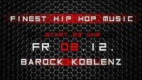 Juicy Vol.5 - Finest HipHop Music