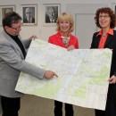 Kinderstadtplan in neuer Auflage erschienen