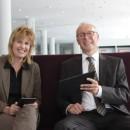 E-Ausleihe der StadtBibliothek Koblenz gestartet