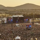 Rock am Ring in Mendig – Festivalfeeling deluxe