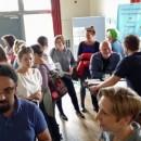 Spannende Fachtagung des Regionalen Arbeitskreises Suchtprävention Koblenz