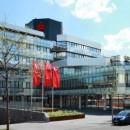Kunden der Sparkasse Koblenz sollen bald mehr für ihr Girokonto bezahlen