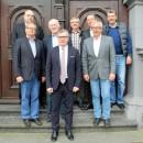 Koblenzer Sportstiftung vergibt 23.800 Euro