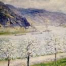 "Koblenzer Kulturstiftung präsentiert ""Frühling am Rhein"""