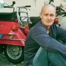 Arno Geiger erhält den Joseph-Breitbach-Preis 2018