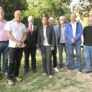 Jahreshauptversammlung des Stadtsportverbandes Koblenz