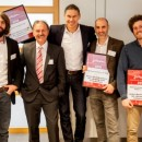 Sensationeller Erfolg für trockenen Saar-Riesling