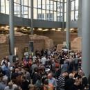 Weinforum Mosel: Nur noch wenige Karten erhältlich