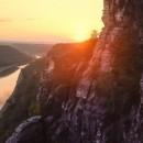Top 10: Märchenhafte Orte in Deutschland