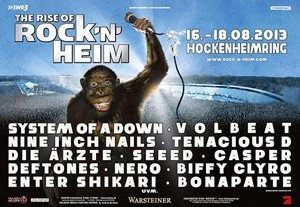 http://www.eventim.de/rocknheim-Tickets.html?affiliate=EVE&doc=artistPages/tickets&fun=artist&action=tickets&kuid=479485